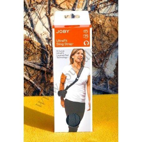 Joby UltraFit Sling Strap Women Accessoires
