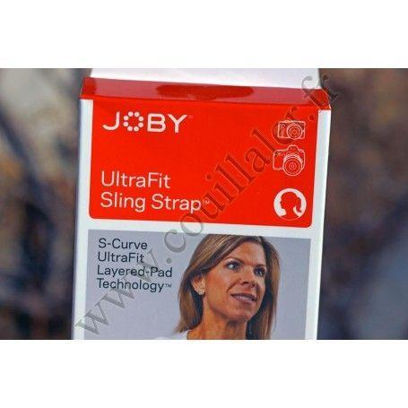 Joby UltraFit Sling Strap...