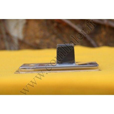 Batterie Sony NP-FV70 - Serie V - Originale NPFV70 - NP-FH70 NP-FP71 - Sony NP-FV70 - Accessoires Photo-Vidéo Sony Caméscope ...