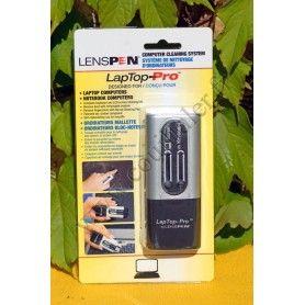 Lenspen LTP-1 Accessoires