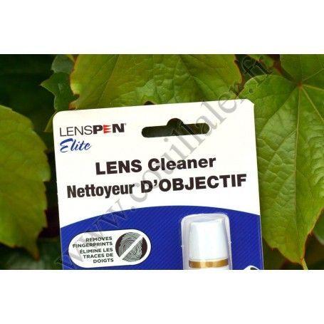 Lenspen NLP-1W Accessoires