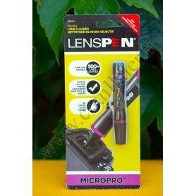 Lenspen NMCP-1 Accessoires