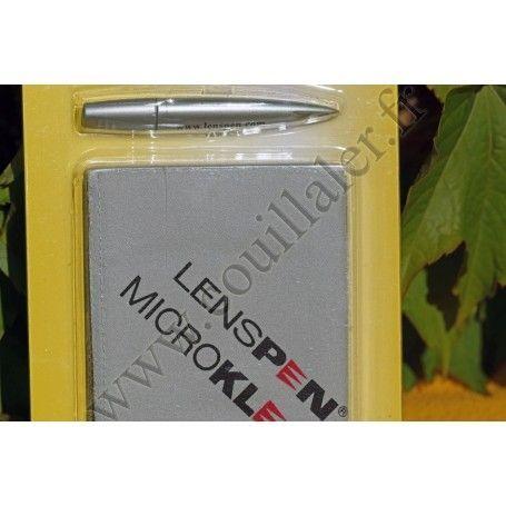 Lenspen MBK-1