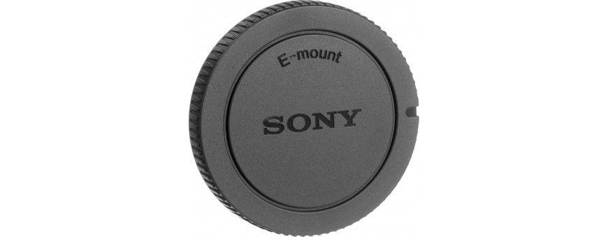 Caches de boitiers d'appareil-photos - Photo Vidéo - couillaler.fr