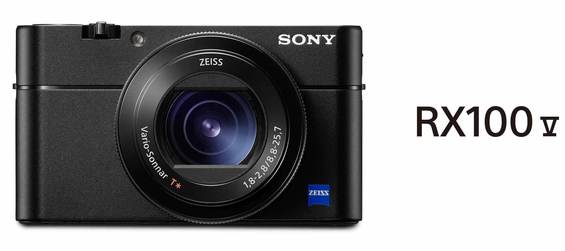 Sony_DSC-RX100M5_o