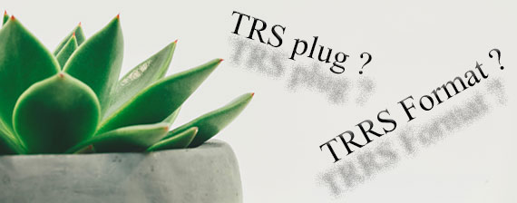 Difference TRRS - TRS