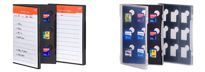 Gepe_Card_Safe_Store_Products