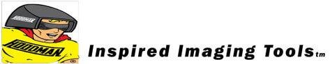 hoodman-logo
