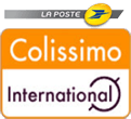 Logo_Colissimo_International_La_Poste