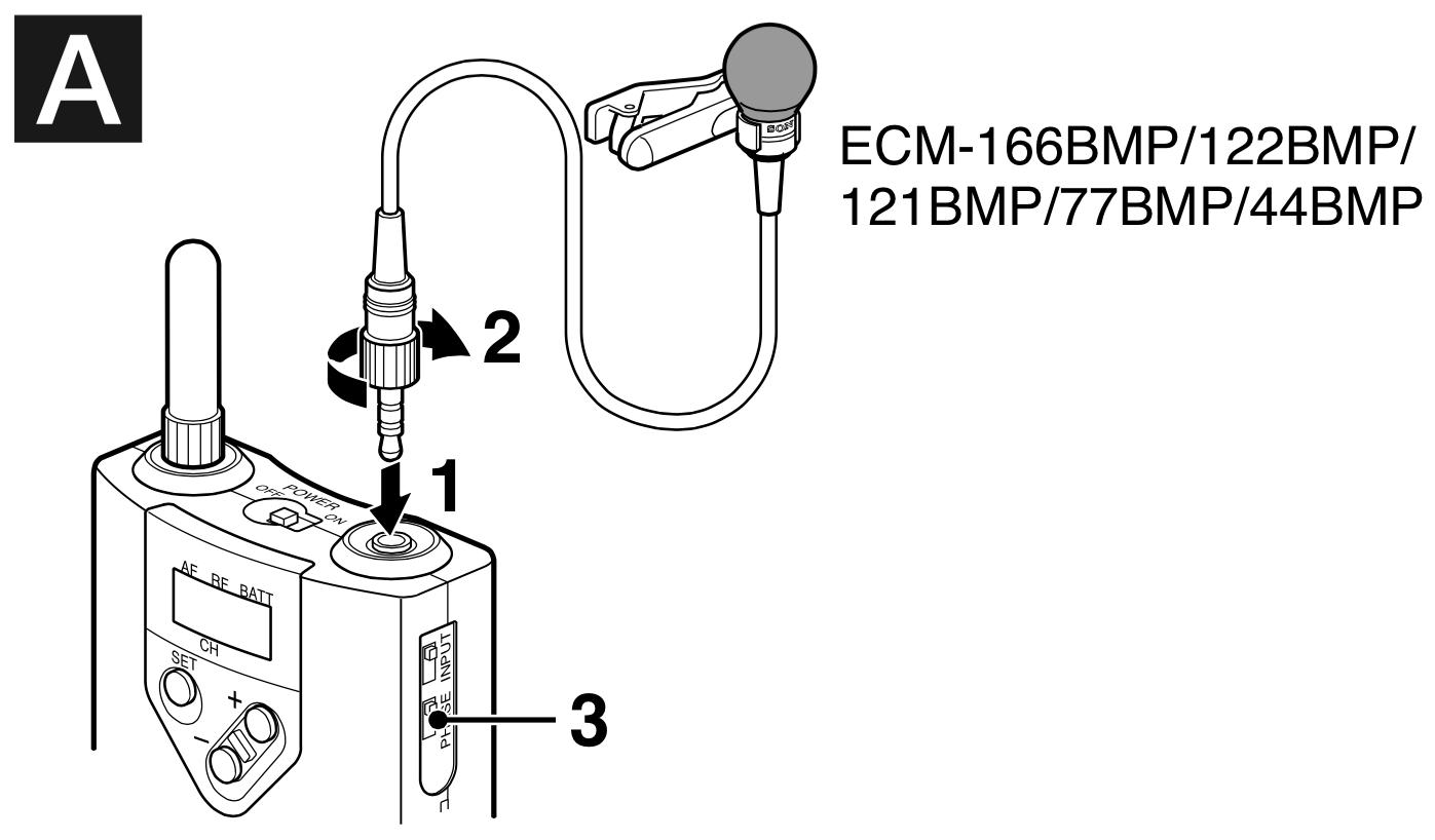 ecm-166bmp
