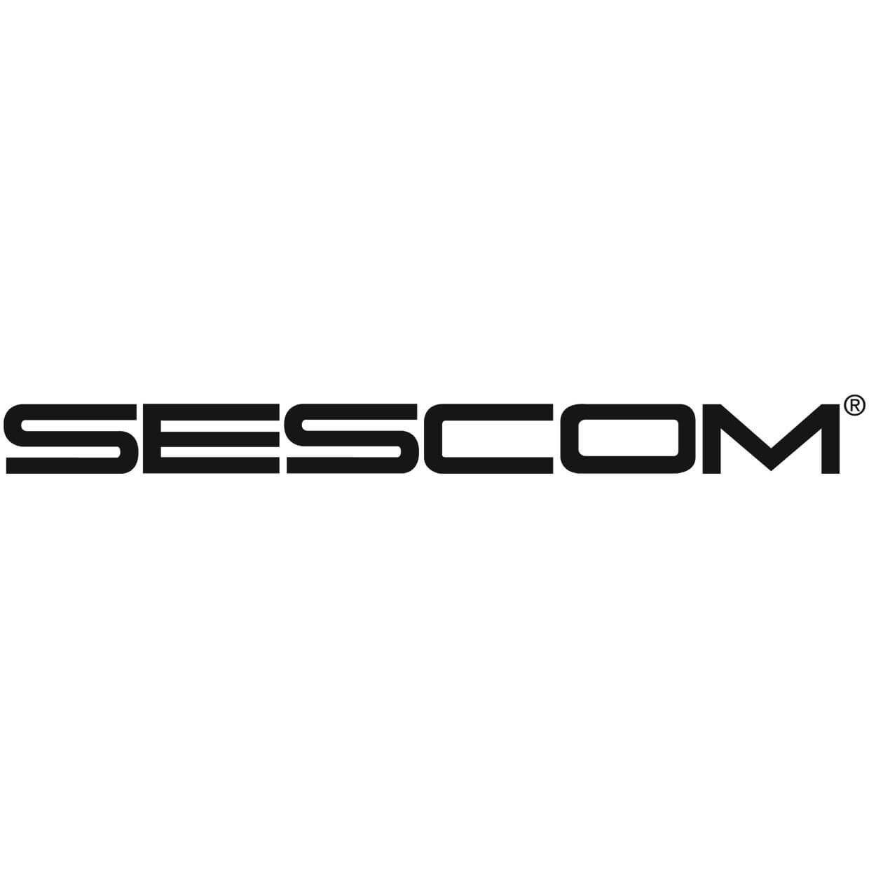 Sescom