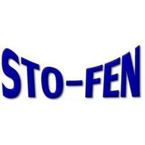 Sto-Fen