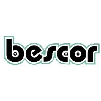Bescor