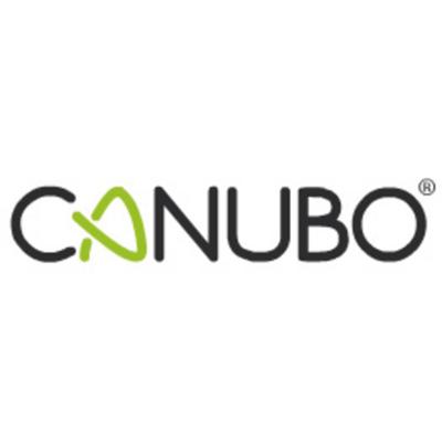 Canubo